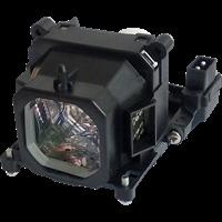 Lampa do LG BG-650 - zamiennik oryginalnej lampy z modułem