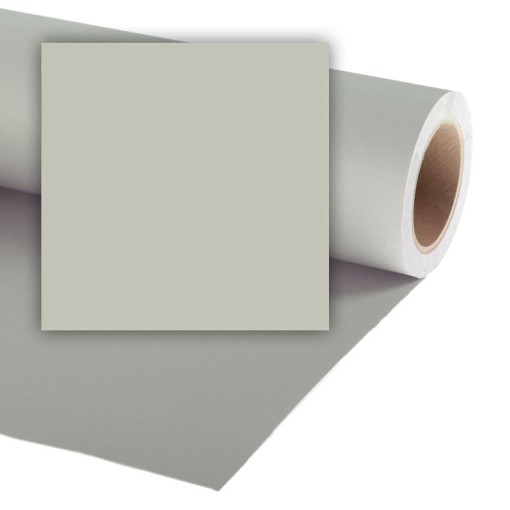 Colorama CO581 Platinum - tło fotograficzne 1,35m x 11m