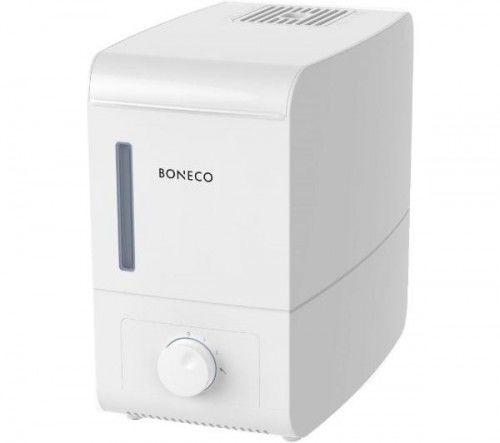Nawilżacz parowy Steam humidifier S200