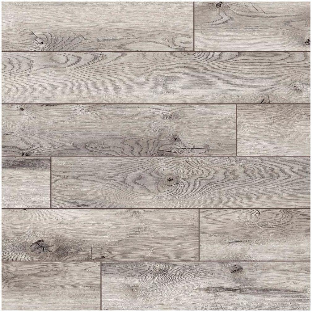 Panele podłogowe laminowane wodoodporne Dąb Sonogo AC5 10 mm Classen