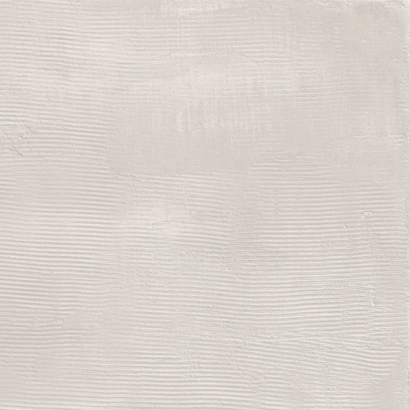 Baldocer Coverty Pearl 60x60 płytka podłogowa