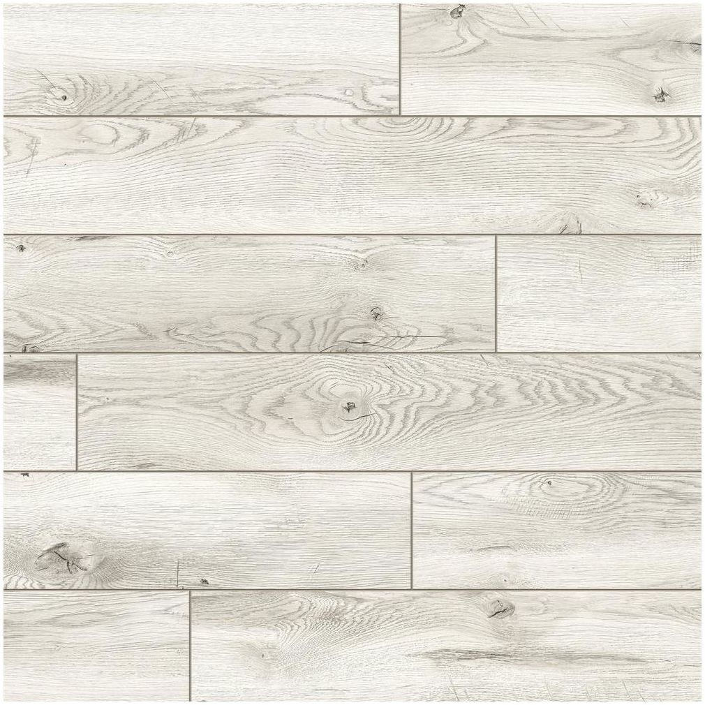 Panele podłogowe laminowane wodoodporne Dąb Lagun AC5 10 mm Classen