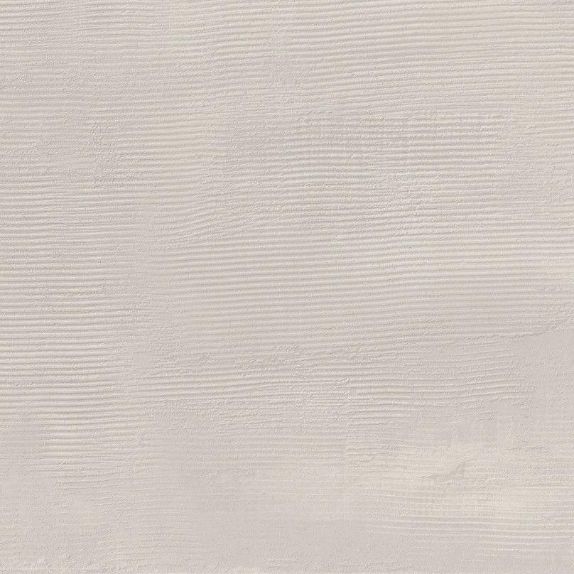 Baldocer Coverty Grey 60x60 płytka podłogowa