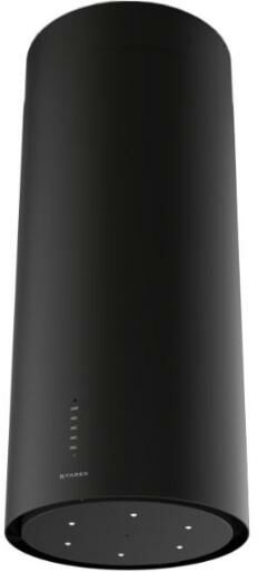 Faber Cylindra Isola Evo Plus - Kup na Raty - RRSO 0%