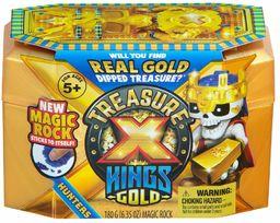 Giochi Preziosi Hunter Single Pack, wielokolorowy, 8056379082026