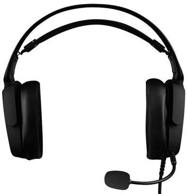 Słuchawki MODECOM MC-899 Volcano Prometheus Czarny