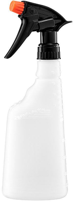 Opryskiwacz techniczny Eco+ 0,5L KWAZAR