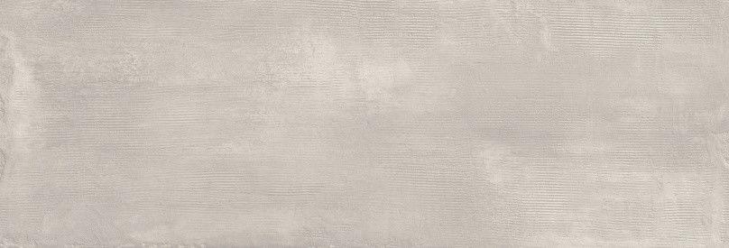 Coverty Grey 40x120 płytka ścienna