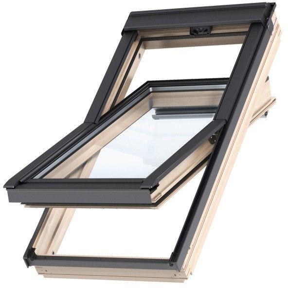 Okno dachowe Velux GZL