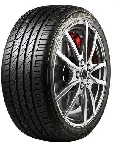 Autogreen Super Sport Chaser SSC5 245/45R18 100 W XL