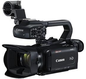 Kamera Canon XA15