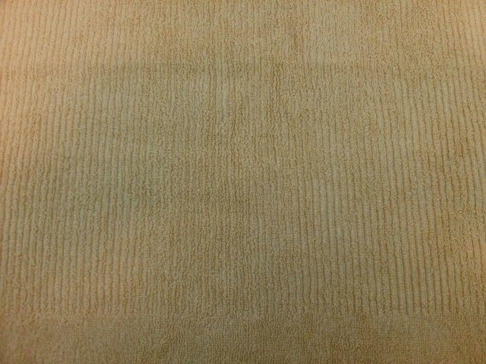Ręcznik Sabotek 50x100 Żółty Niska cena
