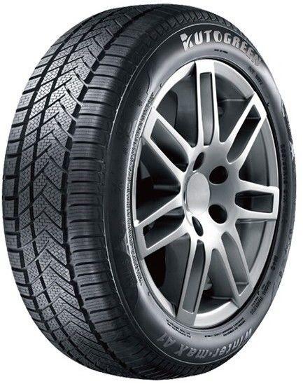 Autogreen Winter-Max A1-WL5 195/55R15 85 H