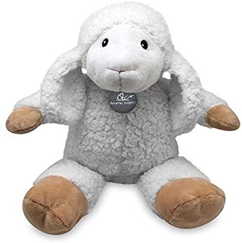 Aroma Warm Pluszowa owieczka mini (AW303)