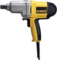 Klucz DW294 370W, 2200 obr/min
