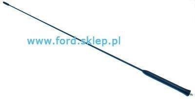 antena radiowa Ford - bat 660 mm - oryginał