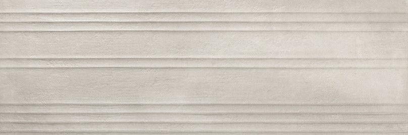 Coverty Altai Grey 40x120 płytka ścienna