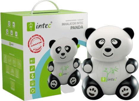 Intec Panda inhalator tłokowy