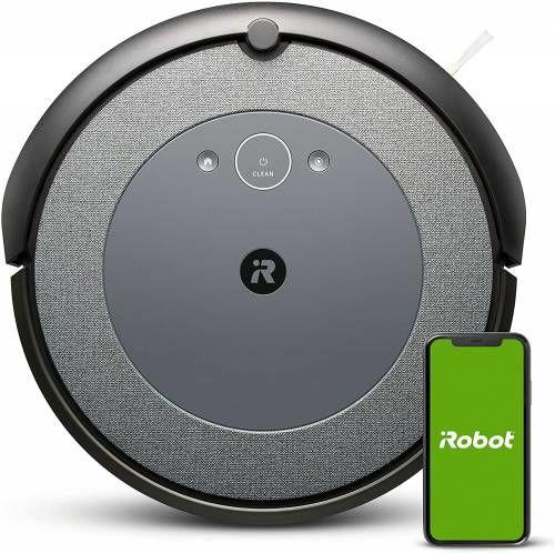 iRobot Roomba i3 / DARMOWA 3-letnia GWARANCJA (1)
