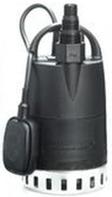 Pompa zatapialna Unilift CC 5M1