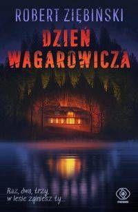 Dzień wagarowicza - Robert Ziębiński