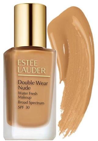 ESTÉE LAUDER Double Wear Stay-in-Place 2C3 podkład SPF 10, 30 ml