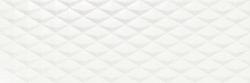 Baldocer Optic Neve Satin 30x90 płytki łazienkowe