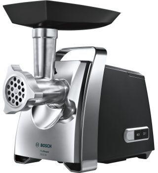 Maszynka do mięsa Bosch MFW67440