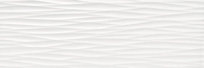 Baldocer Dune Neve Satin 30x90 płytki łazienkowe