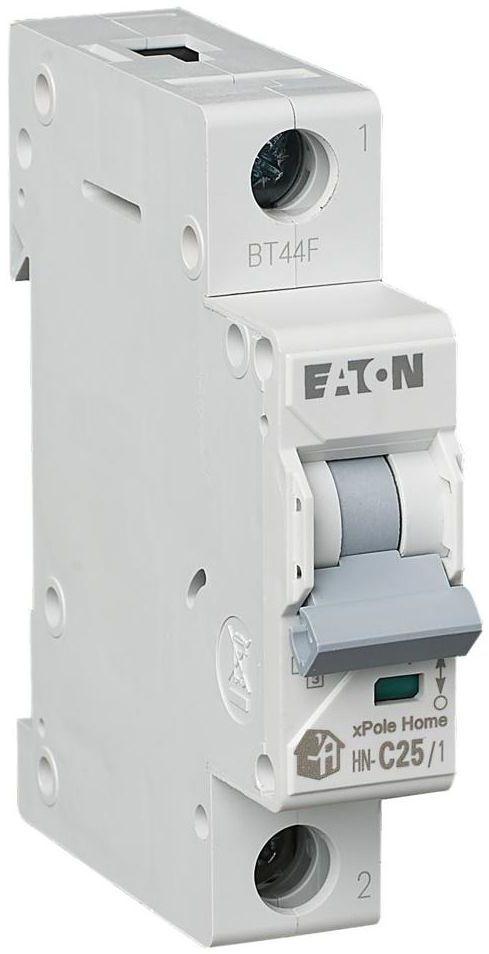 Wyłącznik NADPRĄDOWY HN-C25 EATON