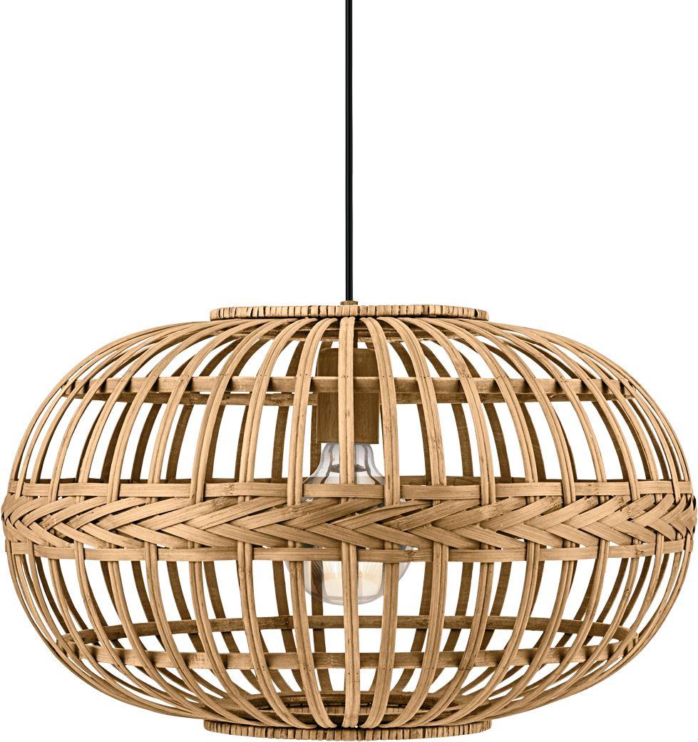 Eglo lampa wisząca Amsfield 49771 - SUPER OFERTA - RABAT w koszyku