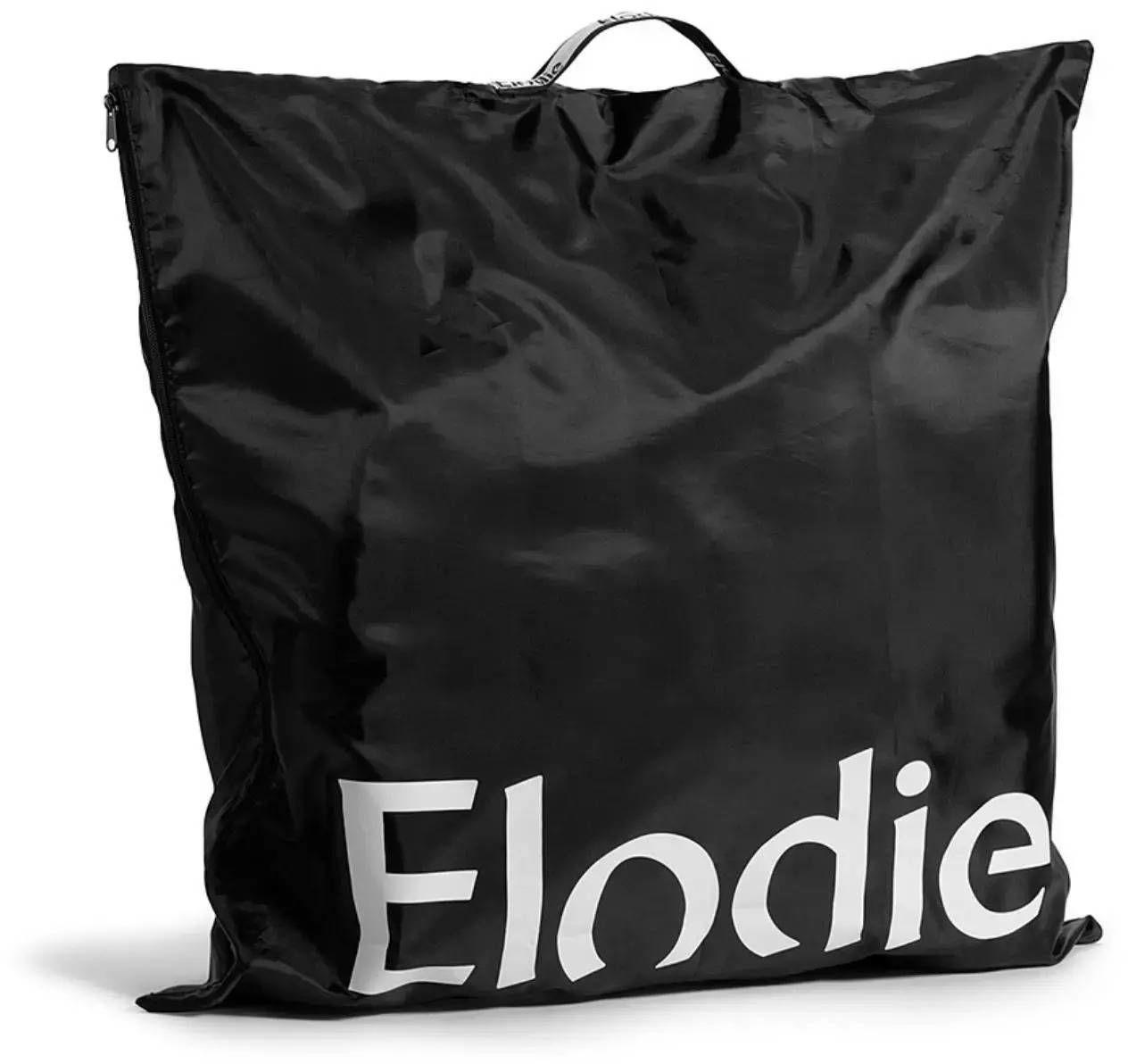 Elodie Details - Torba transportowa do wózka MONDO