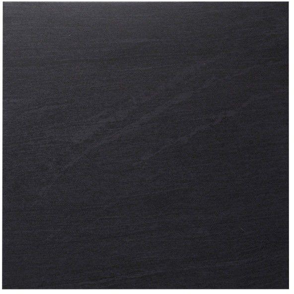 Gres Natural Colours 61 x 61 cm anthracite 1,12 m2