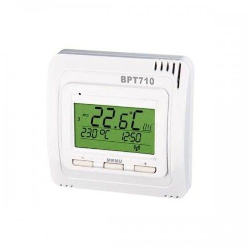 Termostat bezprzewodowy BT710