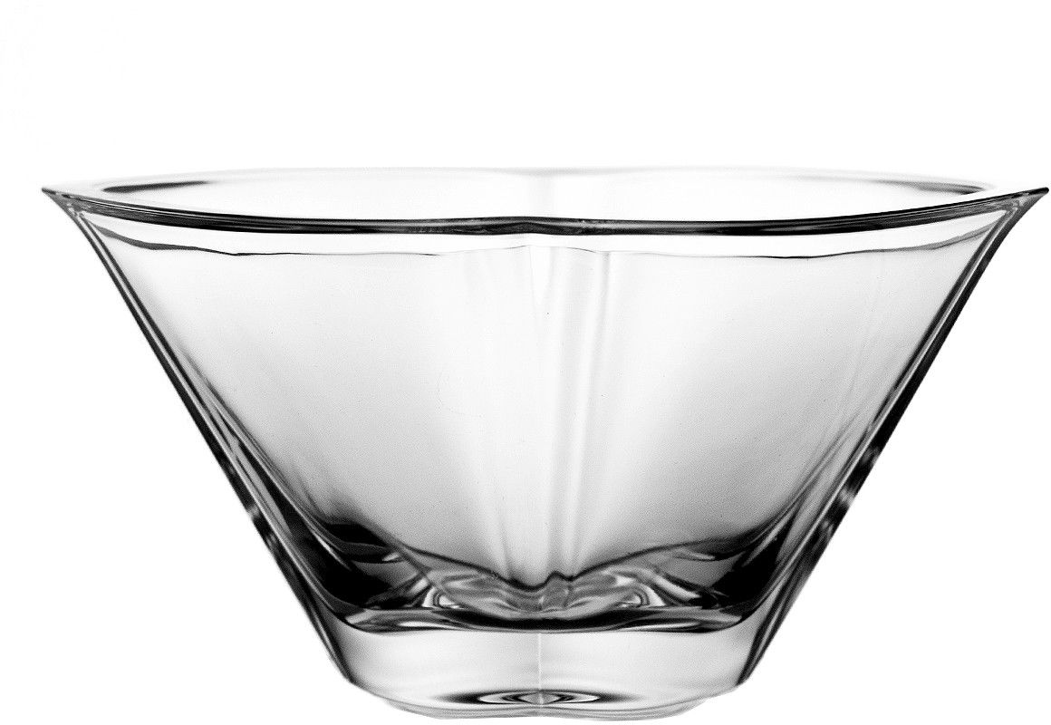 Owocarka kryształowa 2207