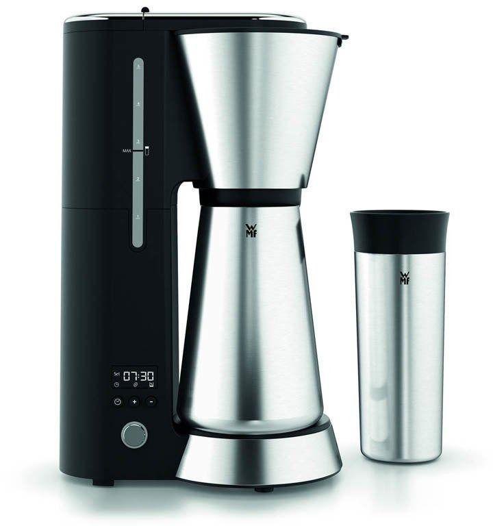 Wmf - ekspres do kawy + kubek termiczny