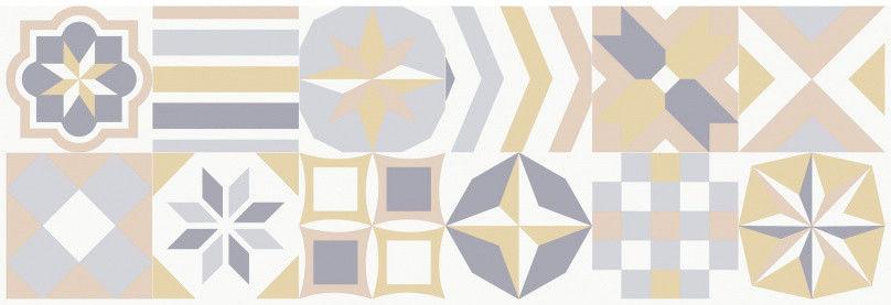 Sena Neve Satin B-Thin 30x90 płytki łazienkowe