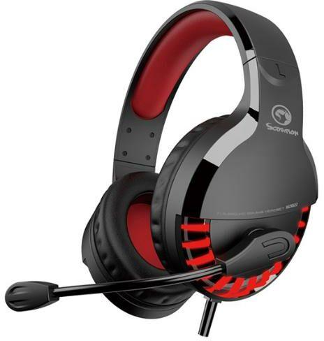 Marvo HG9022 Virtual 7.1