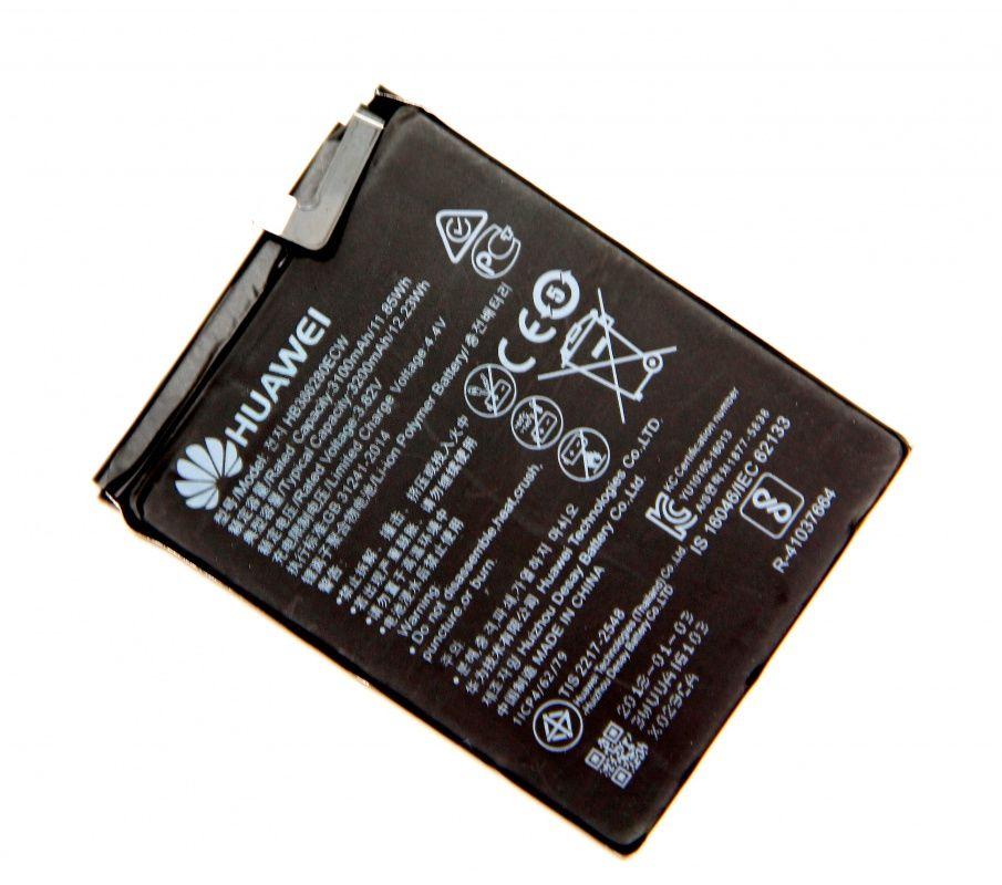 BATERIA HUAWEI HB386280ECW P10 VTR-L09 3200mAh