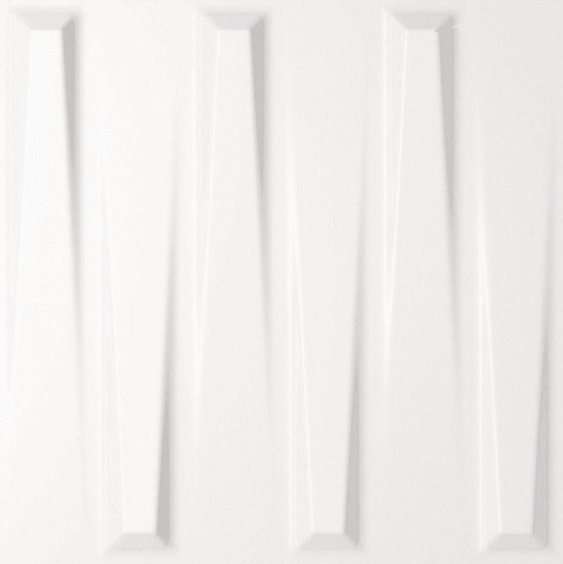 Baldocer Dutton Neve Satin 25x25 płytki dekoracyjne