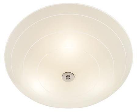 Plafon PRESTON LED 49 Biały 105620 - Markslojd  Napisz lub Zadzwoń - Otrzymasz kupon zniżkowy