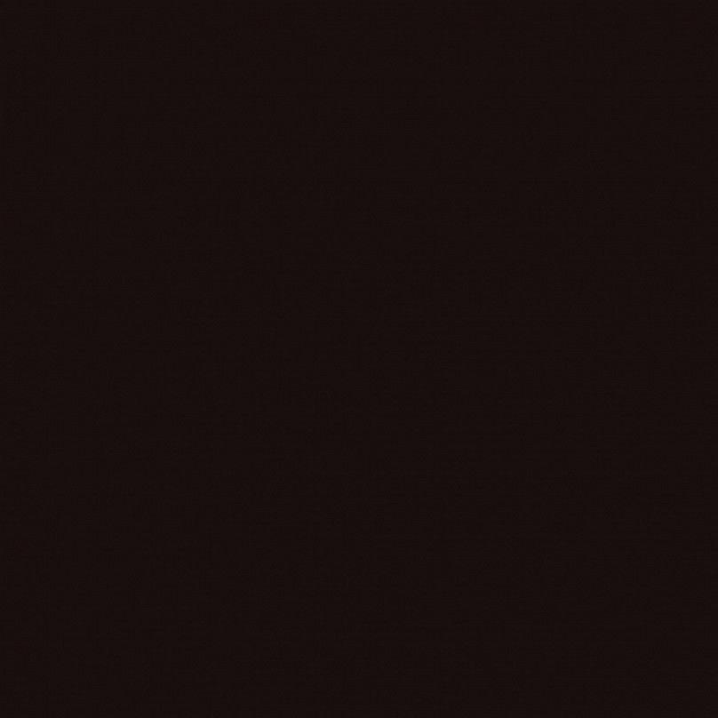 Baldocer Black Satin 25x25 płytki łazienkowe