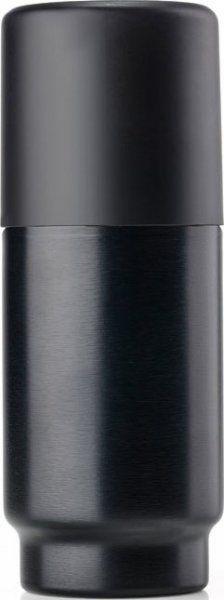 ZONE Denmark ROCKS Shaker do Drinków 550 ml Czarny