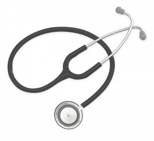 Stetoskop internistyczny SPIRIT CK-601P