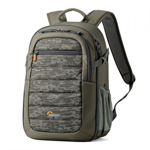 Lowepro Tahoe BP 150 Mica Pixel Camo - plecak fotograficzny