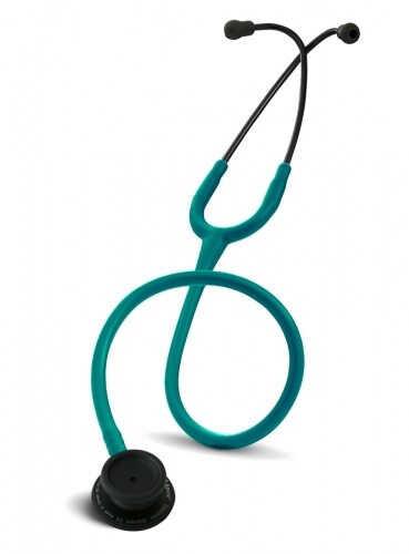 Stetoskop internistyczny SPIRIT CK-601CPF