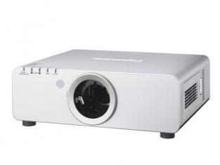 Panasonic PT-DZ680ELSJ