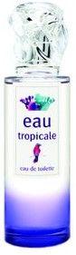 Sisley Eau Tropicale - woda toaletowa dla kobiet 50ml