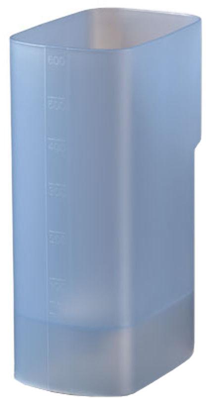 BRAUN Oral-B zbiornik na wodę do irygatora Oral-B MD20