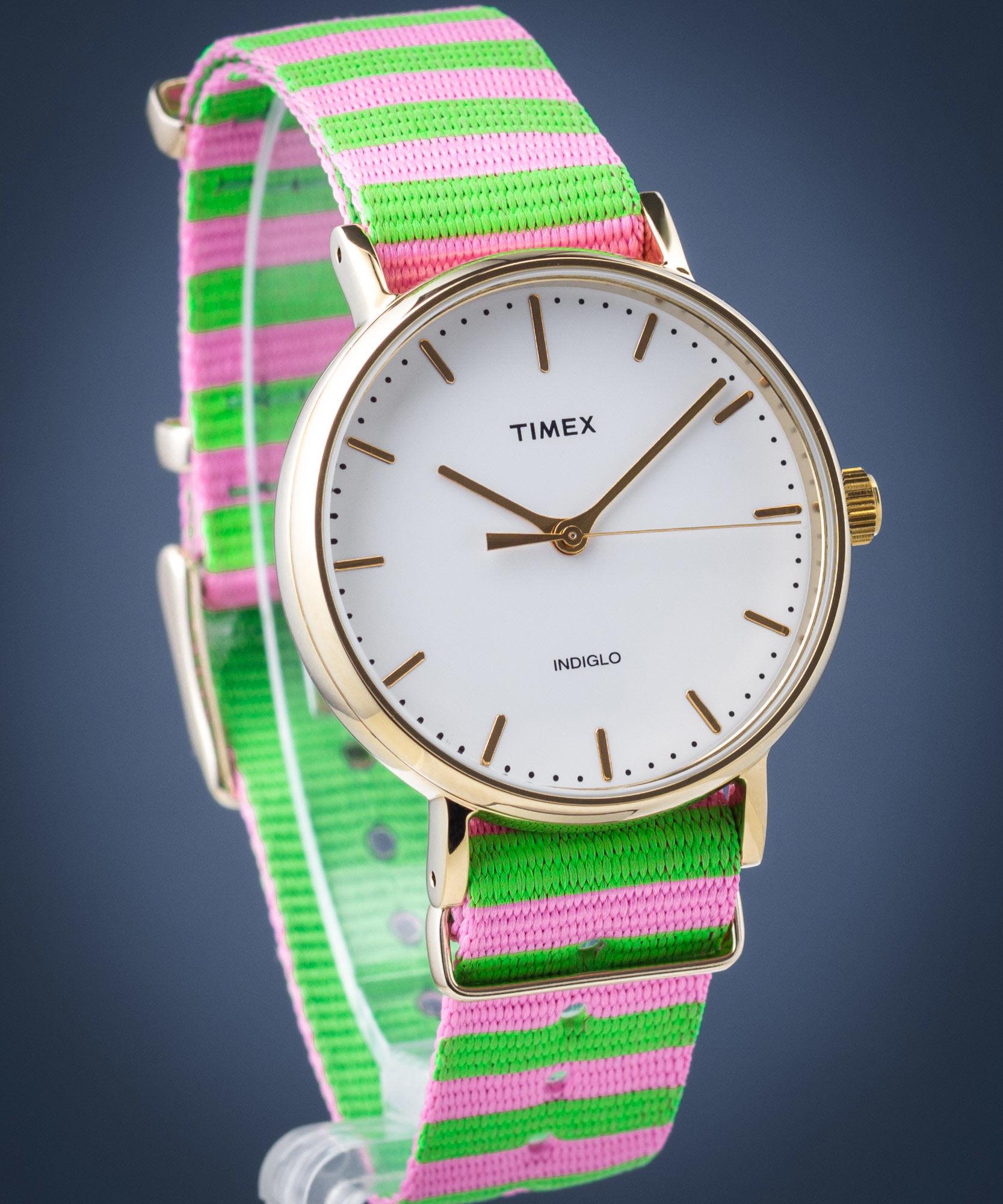 Timex TW2P91800 > Wysyłka tego samego dnia Grawer 0zł Darmowa dostawa Kurierem/Inpost Darmowy zwrot przez 100 DNI